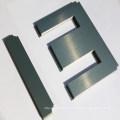 Núcleo de EI eléctrico no orientado para transformador