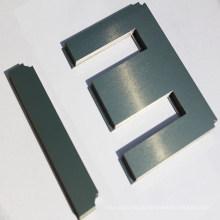 Nicht-orientierter elektrischer EI-Kern für Transformator