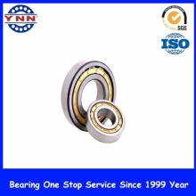 Cheap and Stable Performance Cylindrical Roller Bearings (NJ 412)
