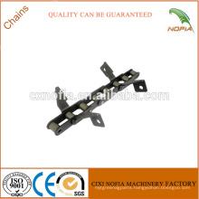 CA557 scraper chain agriculture conveyor scraper chain