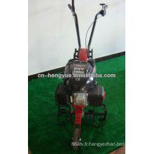 motoculteur motobineuse motoculteur mini HY-GT5.6