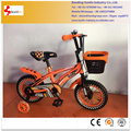Kids Bikes for Age 2-10years