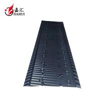 China Jiahui-Querströmungs-Kühlturm-rieselnde Filter