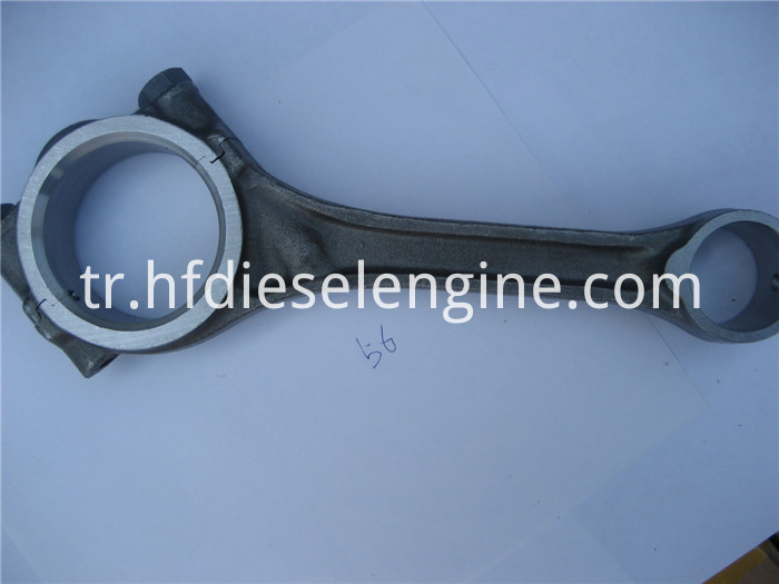 912 connecting rod (8)
