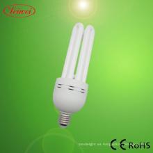 4U 45-65 w ahorro de energía luz (alta potencia)
