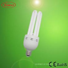 4U 45-65W poupança de energia luz (alta potência)