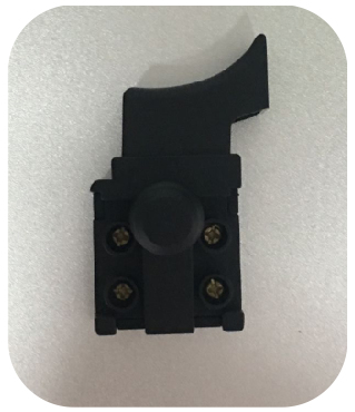 motor operated switch KRD-3