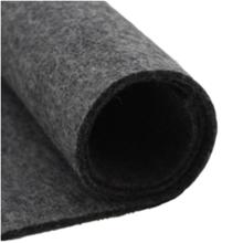 Tissus en polyester de haute qualité