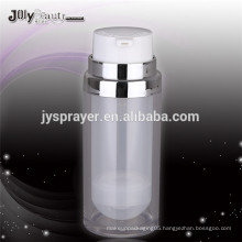 Professional Factory Supply Cosmetic Bottle 200Ml