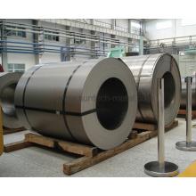 Titane Coil - pour échangeur de chaleur à plaques (T003)