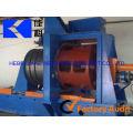 machines automatiques de soudure de maille de filtre minéral automatique de PLC fabriquées en Chine de Jiake usine