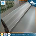Super Duplex 10 20 40 60 80 100 150 200 Malla de malla de alambre de acero inoxidable