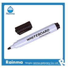 Kunststoff Druck Marker-RM477