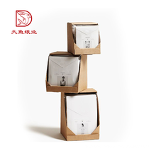 Bulk wholesale cheap factory preserved flower carton paper box