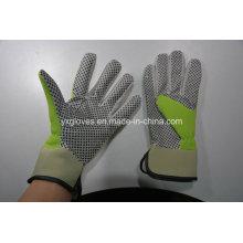 Gartenhandschuh-Sicherheitshandschuh-Arbeitshandschuh-Handhandschuh-Billighandschuh