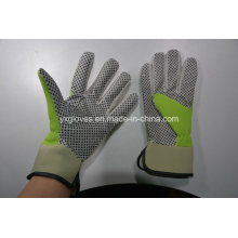 Garden Glove-Safety Glove-Work Glove-Hand Glove-Cheap Glove