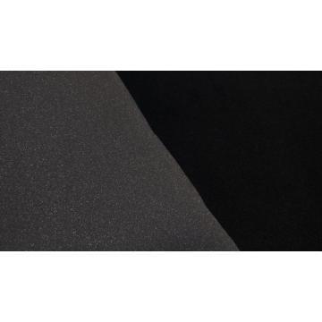 Coated Fabric Denim für Denim Kleidung Jeans