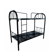 Furnture bunk boltless metal bunk bed with cheap price
