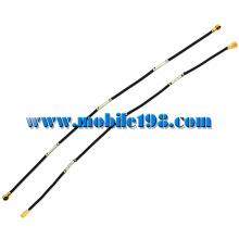 Cable de señal para Sony Xperia Z L36h Piezas de repuesto