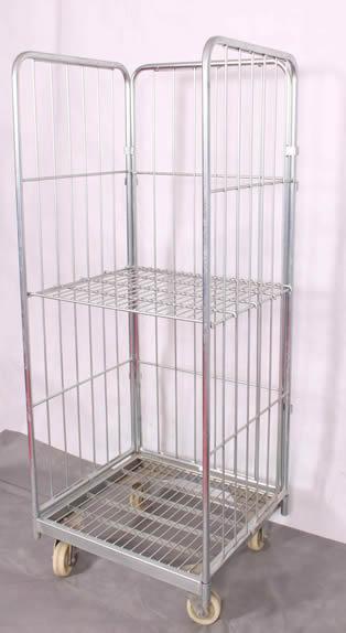 Storage Cage Storage Cage