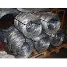 Hot-Dipped Galvanized Barbed Wire with CE