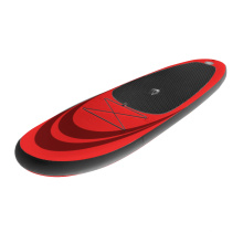 High quality inflatable sup paddle boards manufacturer in China
