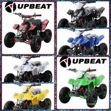 Upbeat 49cc Quad Bike ATV für Kinder