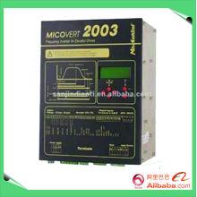 MICO Elevador elevador de frecuencia inversor M-CRO elevador