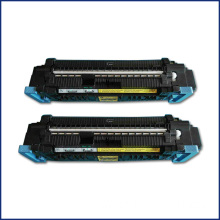 Offer RM1-3242 CB457A HP CP6040 Fuser Unit Fusor