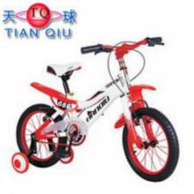 Einzigartiges Design BMX Mini Bike Kinder Fahrrad Kinder Fahrrad
