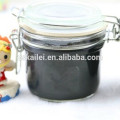 China supply manufacturer skin whitening clay face mask