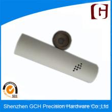 Kundenspezifische Präzisions-CNC-Bearbeitung für E-Cigerette-Teil (Gch15018)
