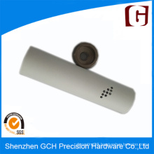 Custom Precision CNC Machining for E-Cigerette Part (Gch15018)
