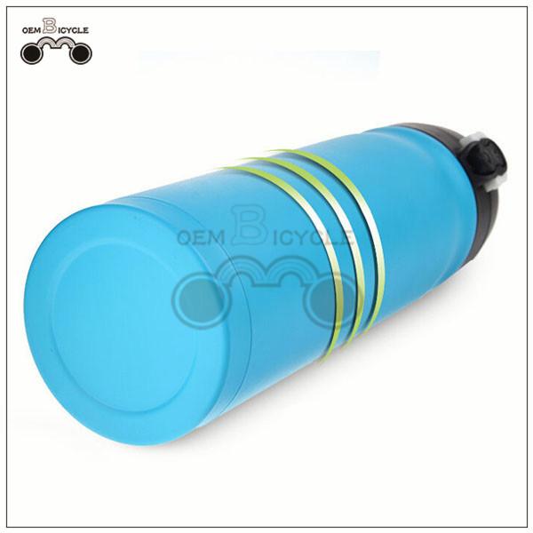 water bottle01