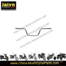 Motorcycle Handlebar Fit for Wuyang-150