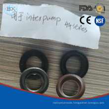 Hydraulic Pressure Washer Pump Seal for Interpump Repair Kit 44series