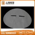 Non-woven kosmetische Tencel Maskenpackung Gesichtsmaske Blatt Versorgung