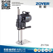 Zoyer Eastman Km Auto-Sharpening Straight Knife Cutting Machine (ZY-T3A)