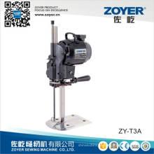 Zoyer Eastman Km Autoafiar faca reta máquina de corte (ZY-T3A)