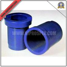 Protetores de rosca de tubo de óleo (YZF-C251)
