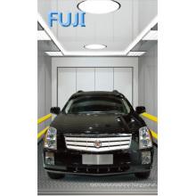FUJI Car Elevator/ Car Lift