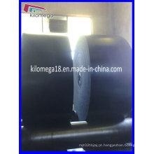 Correia Transportadora Crusher Ep500 / 4 para o Quênia