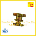 Industrial Steel Multiple Chain Special Gear Sprocket
