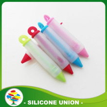 Silicone Cake Decoration Items Cake Decorating Pen