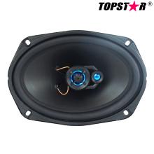 6X9 '' High Starker Power Car Lautsprecher Audio Loud Subwoofer Lautsprecher Ts-S0029-2