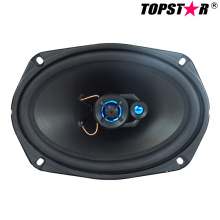 6X9′′ High Stronger Power Car Speaker Audio Loud Subwoofer Speaker Ts-S0029-2