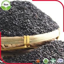 Meilleur prix graines de sésame noir bio pour l'huile