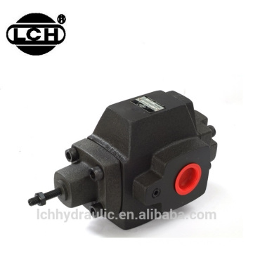two way two port directional control valve