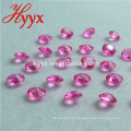 Acrylic Crystals Diamond wholesale bulk Wedding Party Table Confetti
