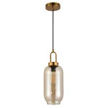 Interior Designer Nordic Style Hanging Lights Pendant Lamp